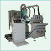 Buffing Machines