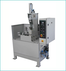 Single Station Cutter Type GDM