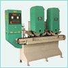 Flat Polishing Machines